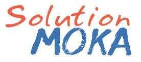 Moka - Logiciel de la vente à domicile