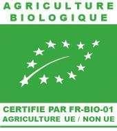 Logo Bio UE-NON UE Parenthese Café