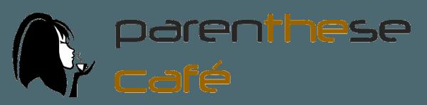 Parenthese Café