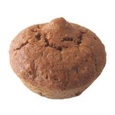 Biscuits bio