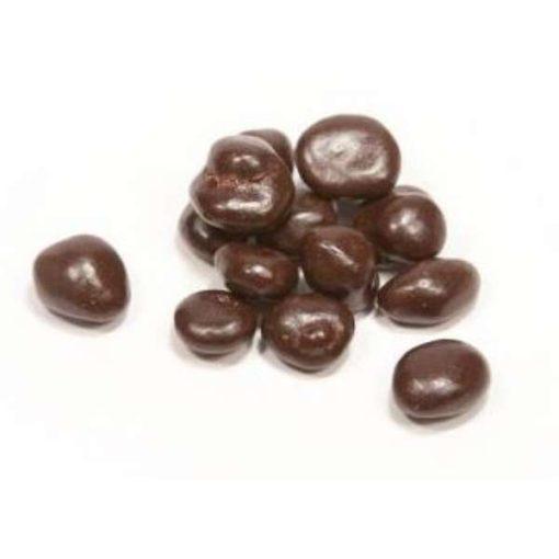 raisins-au-sauternes-enrobes-de-chocolat-noir