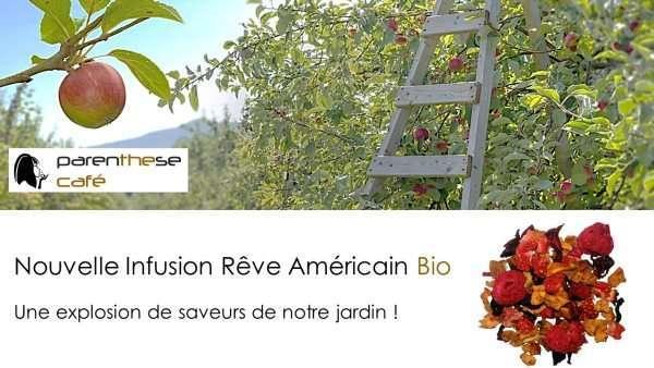 infusion-reve-americain-bio-Parenthese Café
