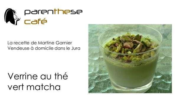 verrine-au-the-matcha-parenthese café