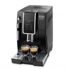 Les machines à café et thé
