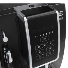 Robot Delonghi Dinamica Vente a domicile Parenthese Café