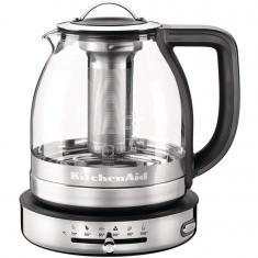 Ensemlble théière KitchenAid Parenthese Café