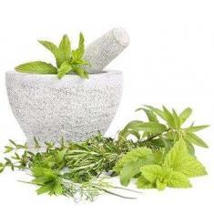 Gamme herboristerie Bio