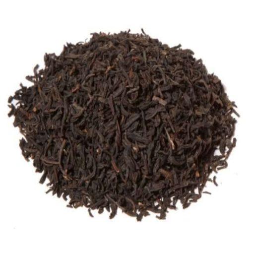 Thé noir de Ceylan Bio - Parenthese Café