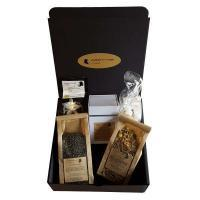 Coffret Bio Parenthese Café