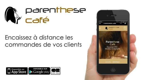 Les outils du VDI Parenthese Café