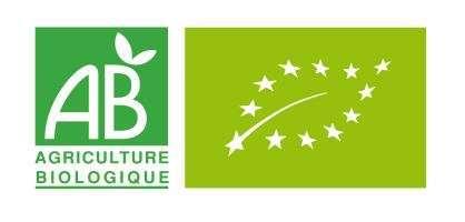 Logo AB - Bio Parenthense Café