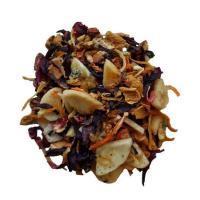 Infusion Ambiance Vitamine – Parenthese Café