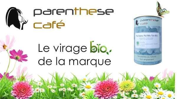 Le-virage-Bio-de-la-marque-Parenthese-Cafe V2