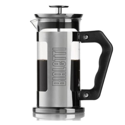 Cafetière à piston Bialetti 350ml - Parenthese Café