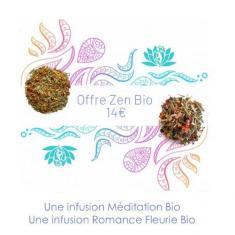 Offre Zen Bio