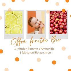 Offre fruitée Bio Parenthese Café v2