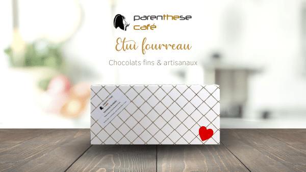 Saint-Valentin -Etui-fourreau-Parenthese-Cafe